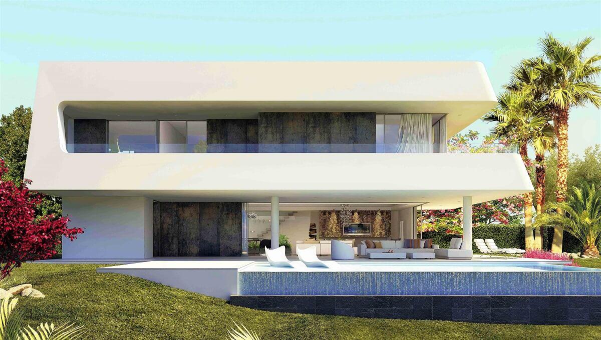 The Property Agent Villas Fusion (3)