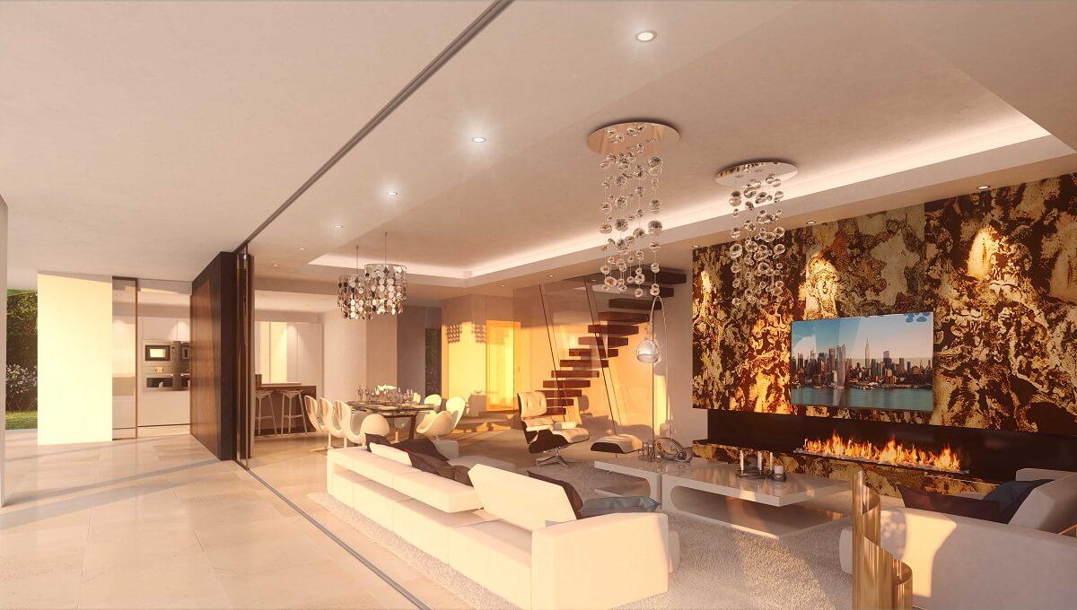 The Property Agent Villas Fusion (4)