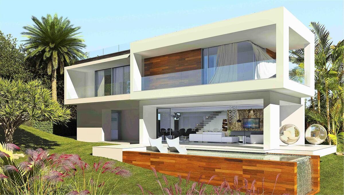 The Property Agent Villas Fusion (5)