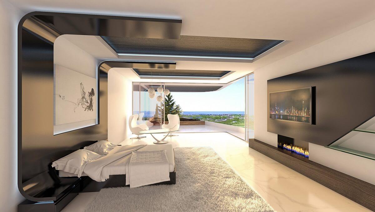 The Property Agent Villas Fusion (6)