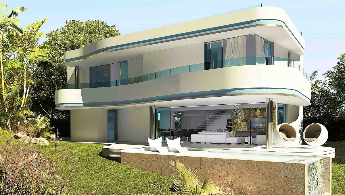 The Property Agent Villas Fusion (7)