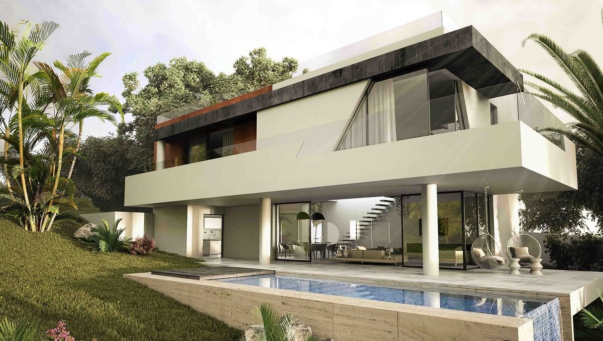 The Property Agent Villas Fusion (9)