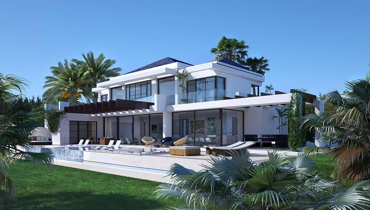 The Property Agent La Alqueria Villa (3)