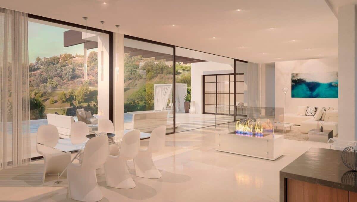 The Property Agent La Alqueria Villa (4)
