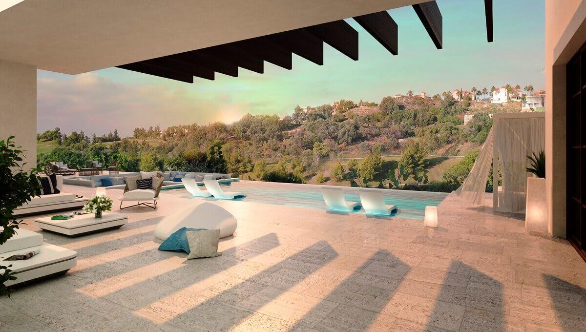 The Property Agent La Alqueria Villa (5)