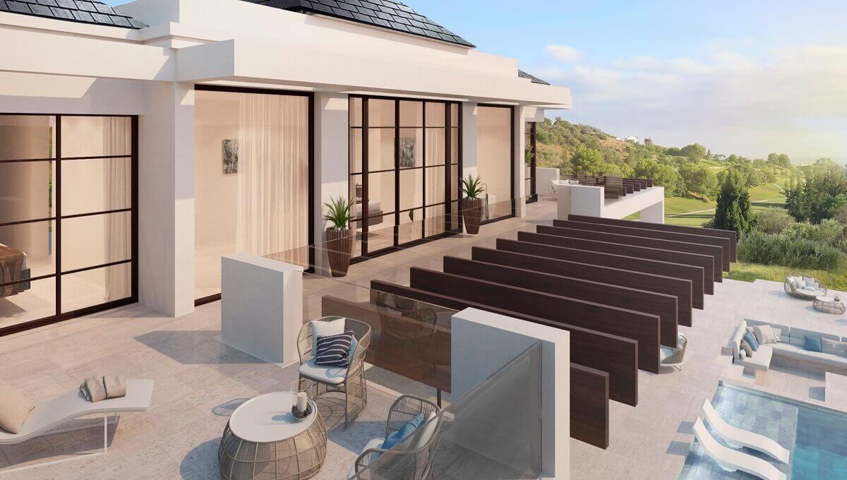 The Property Agent La Alqueria Villa (6)