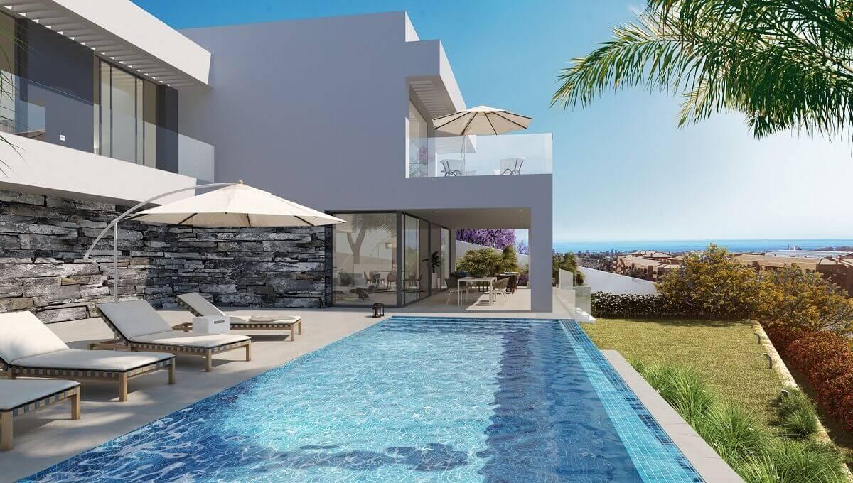 The Property Agent Los Flamingos Views (11)