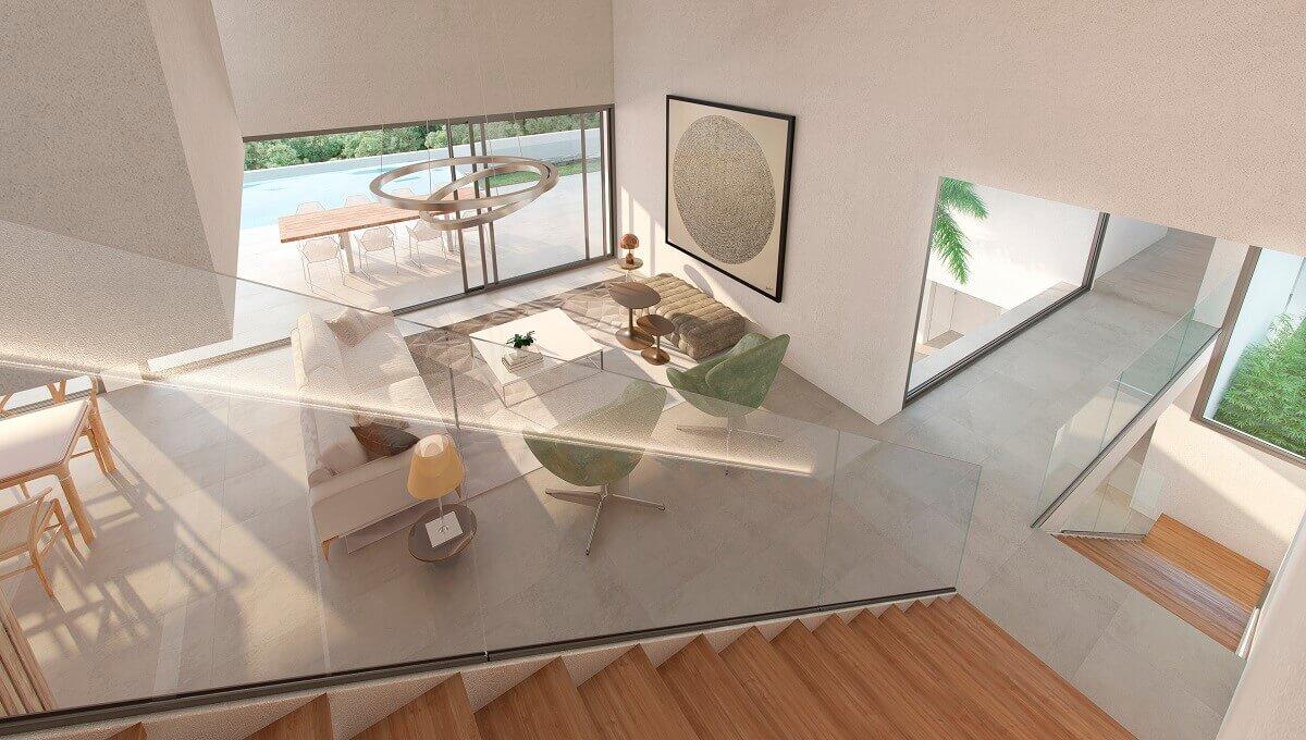 The Property Agent Los Flamingos Views (6)