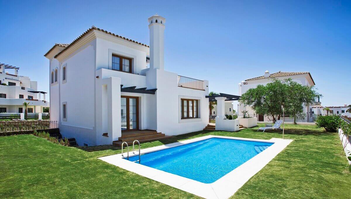 Pueblo de Golf The Property Agent (11)