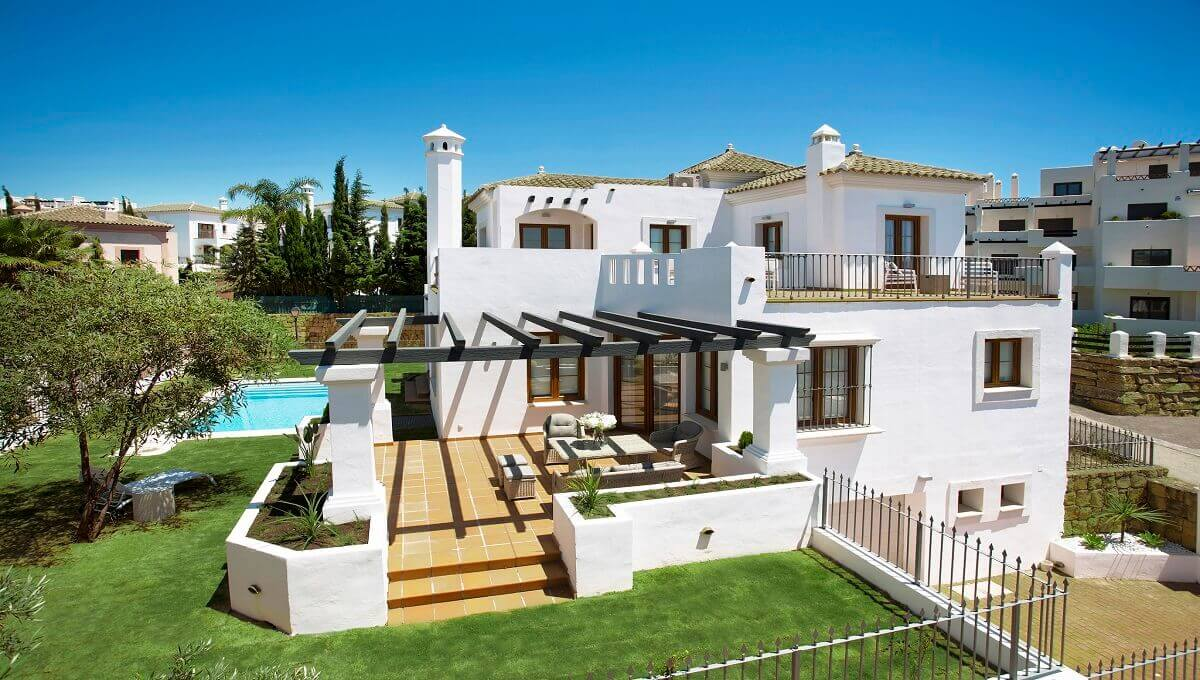 Pueblo de Golf The Property Agent (15)