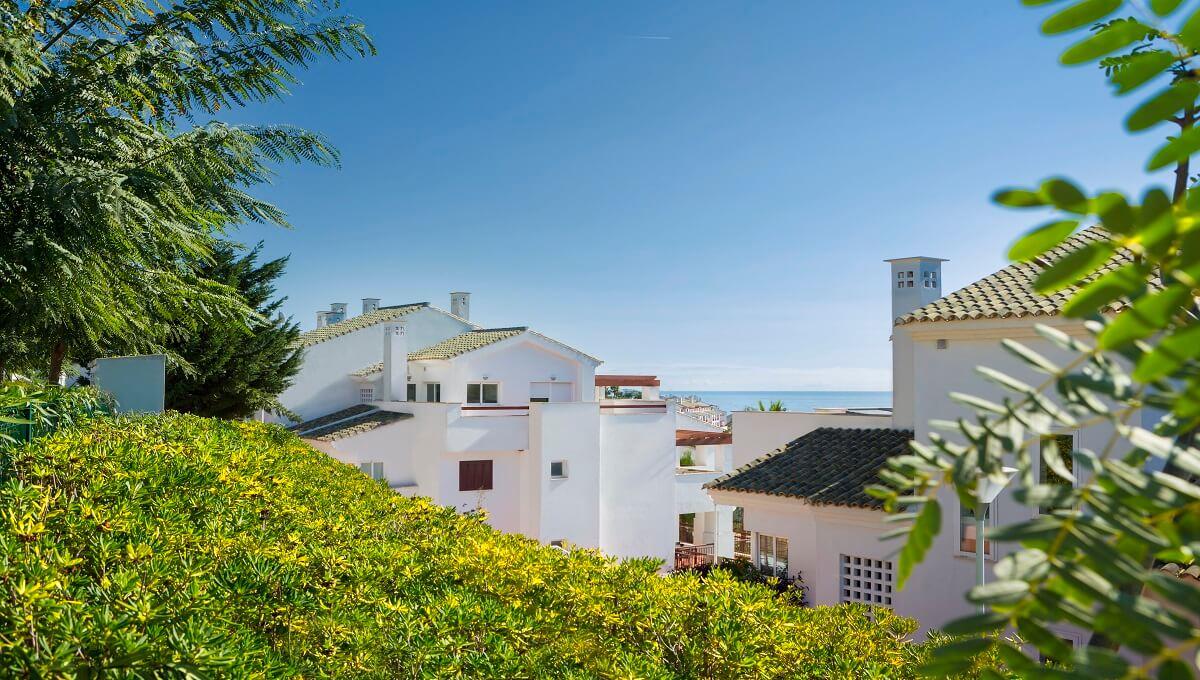 The Property Agent - Nueva Alcaidesa (6)