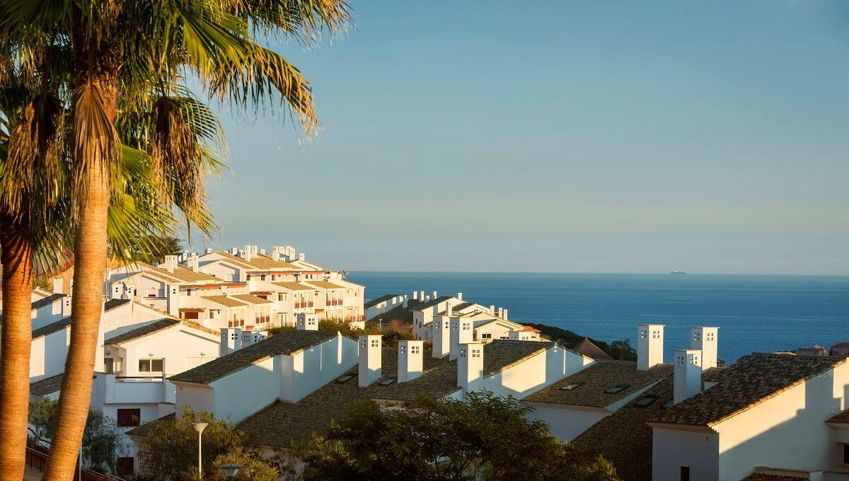 The Property Agent - Nueva Alcaidesa (7)