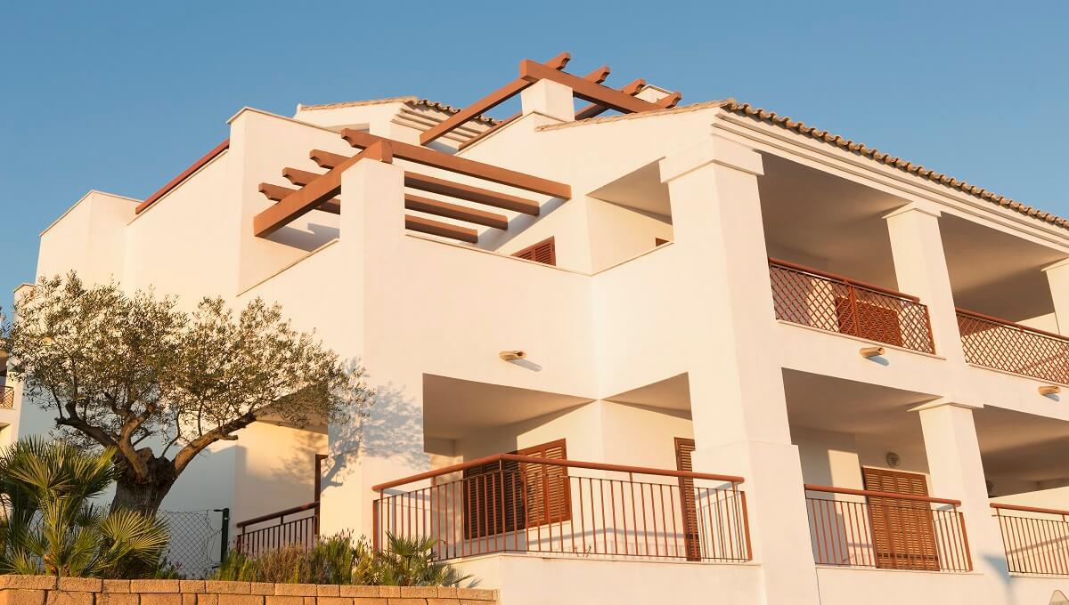 The Property Agent - Nueva Alcaidesa (8)