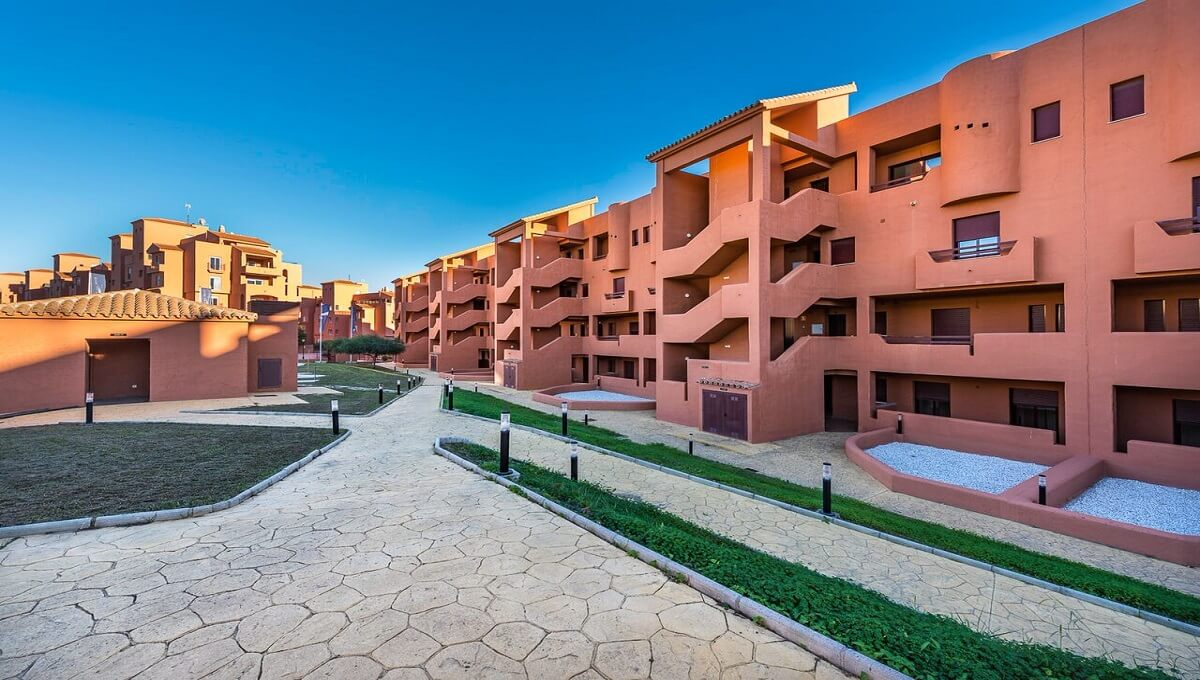 The Property Agent Viñedos del Mar (4)