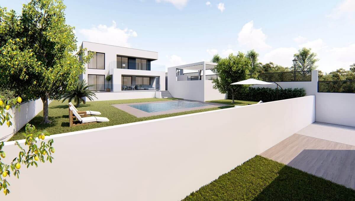 The Property Agent Villas Mora (1)