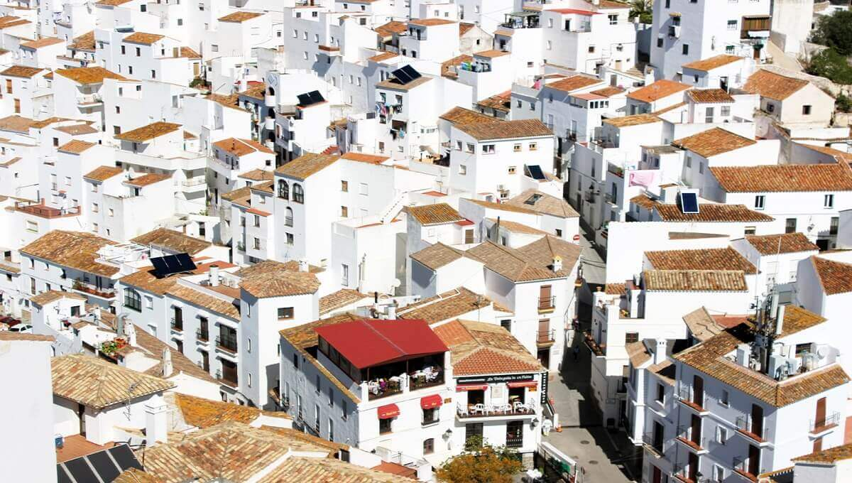 The Property Agent - Casares Village (11)
