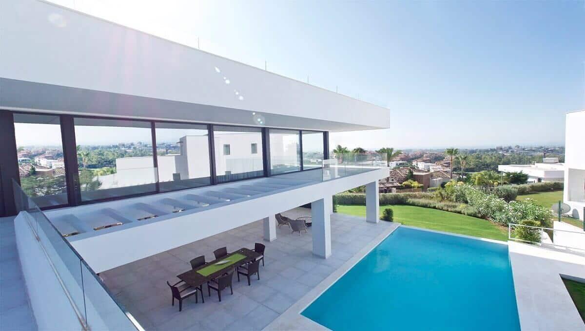 The Property Agent Mirabella Hills (2)