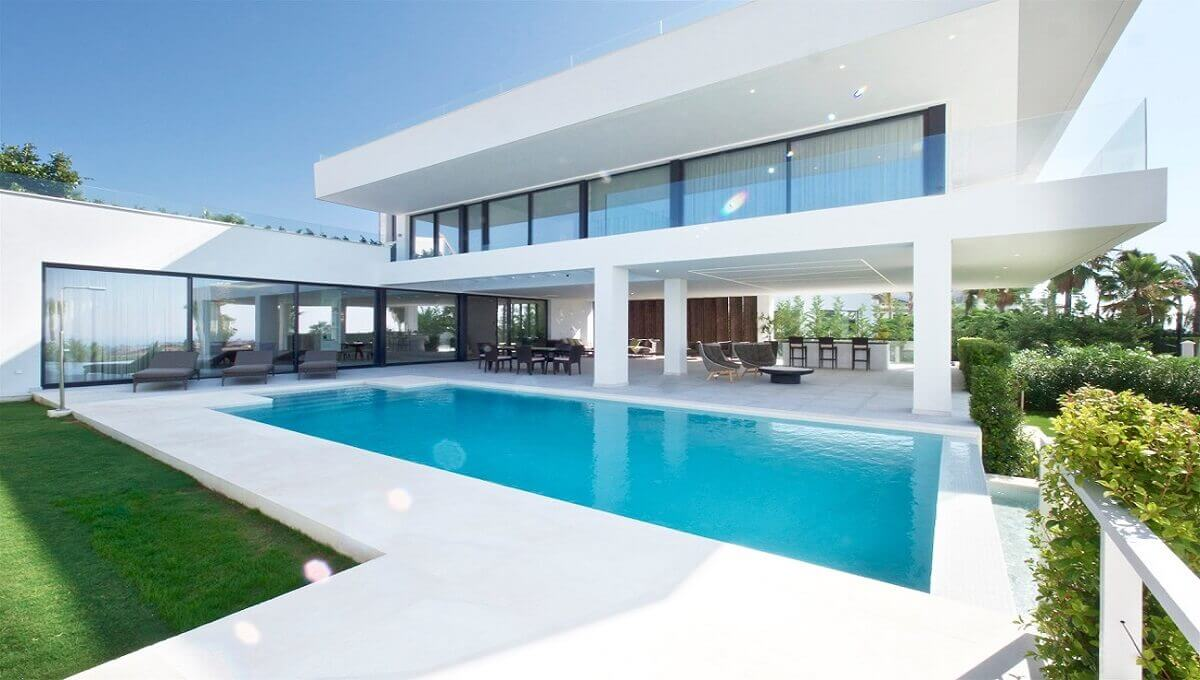 The Property Agent Mirabella Hills (4)