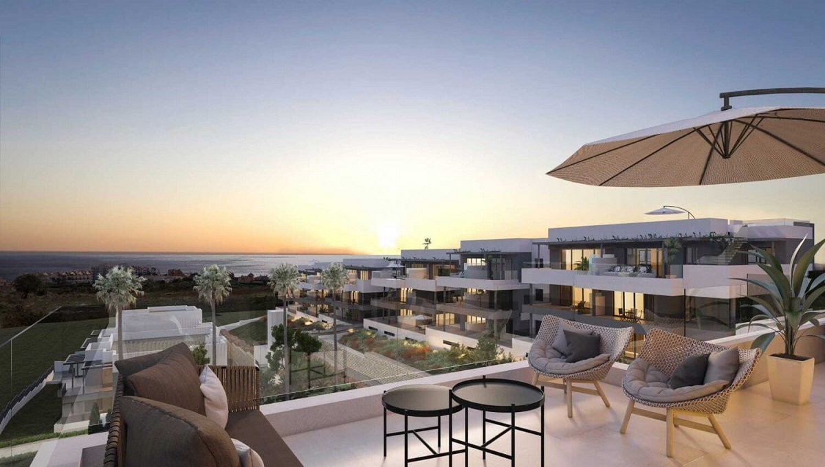 Las Mesas Homes The Property Agent (1)