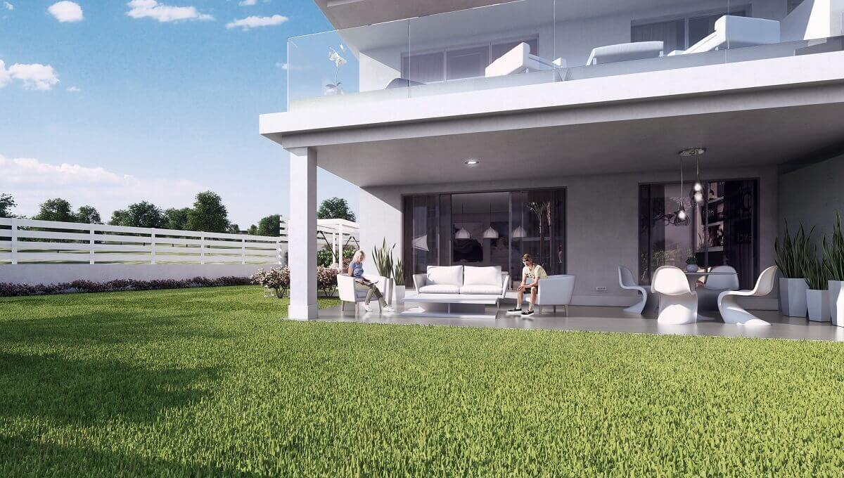 Oceana Views The Property Agent (11)
