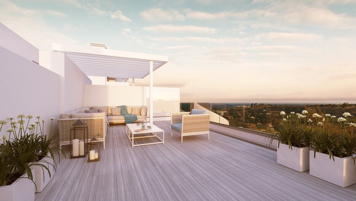 Oceana Views The Property Agent (20)