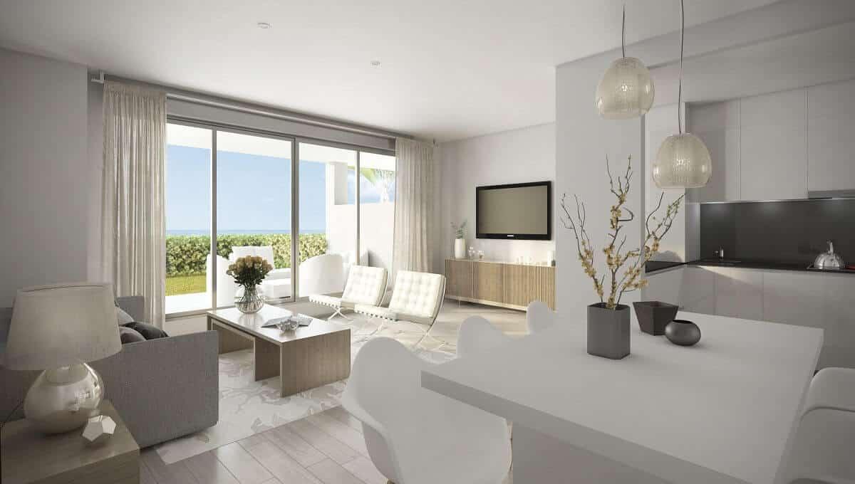Oceana Views The Property Agent (6)