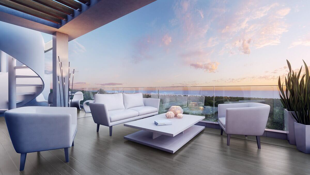 Oceana Views The Property Agent (8)