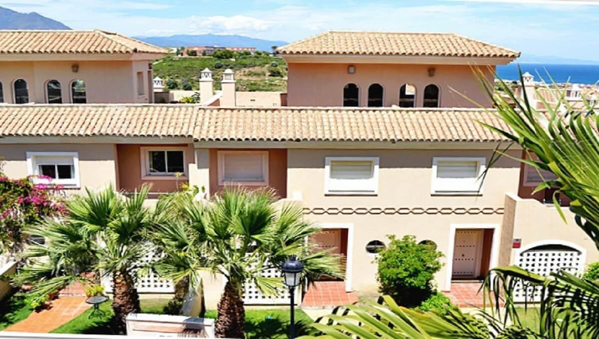 17 The Property Agent B7H3 La Vizcaronda (3)