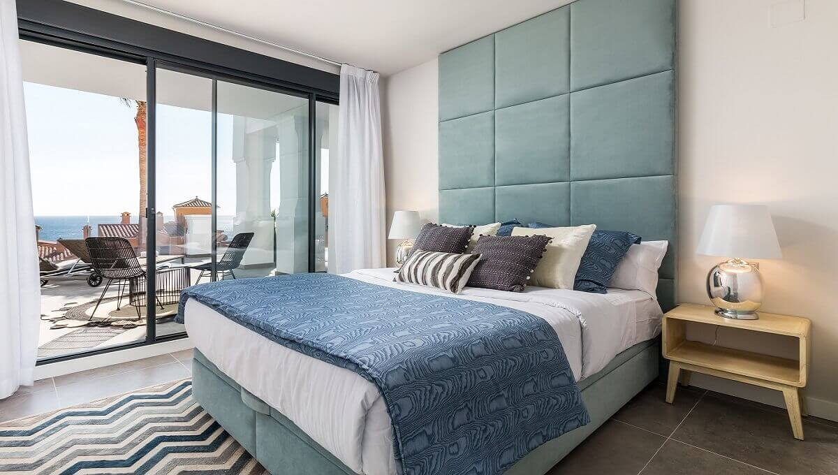 The Property Agent Blue Suites (4)