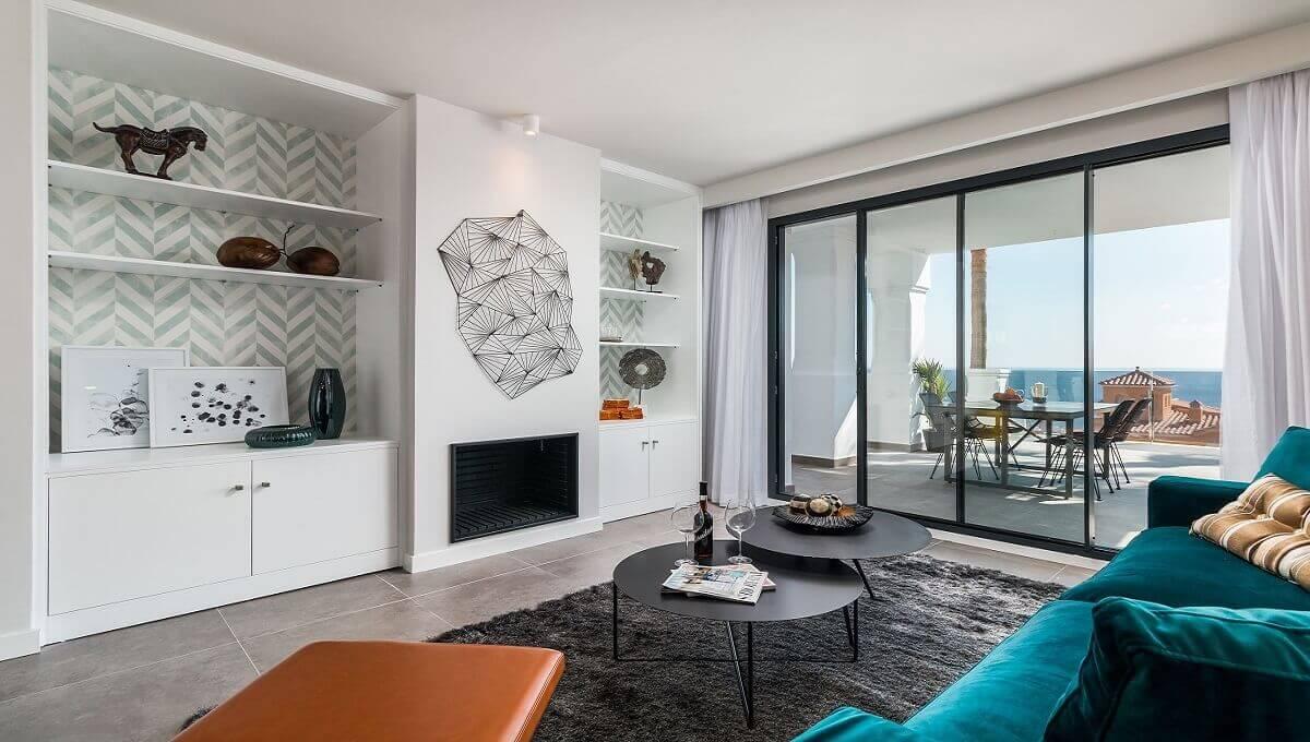 The Property Agent Blue Suites (7)