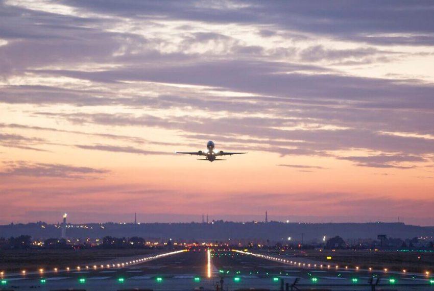 The Property Agente Malaga Airport (1)