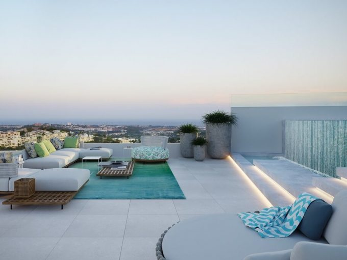 The View Marbella 1 (1)