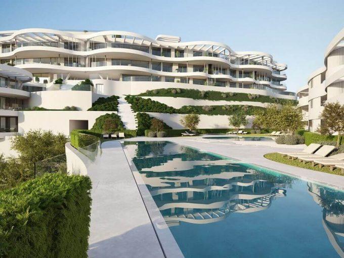 The View Marbella (7)