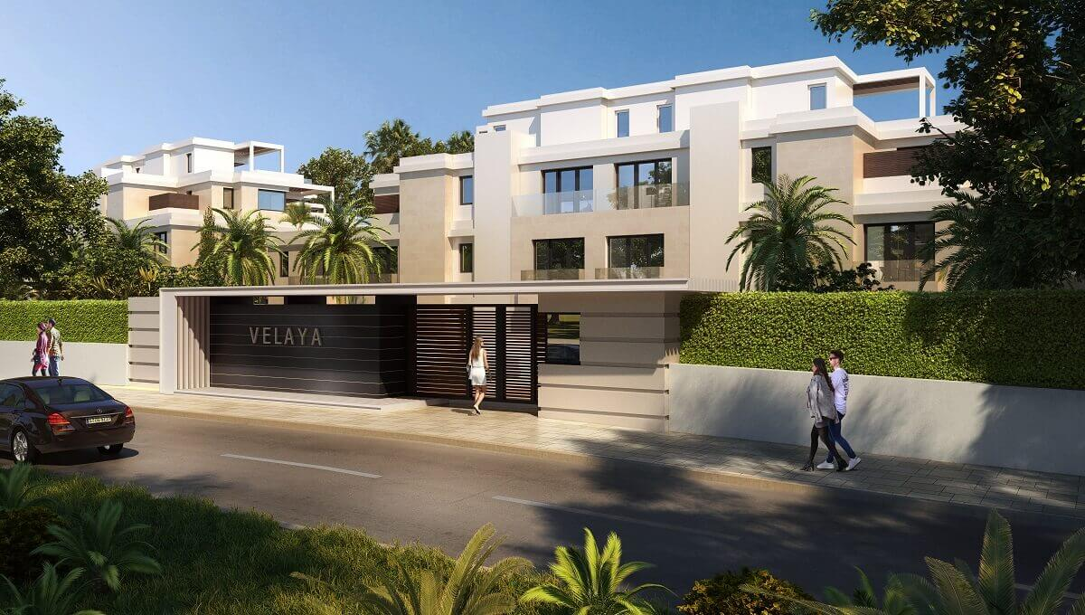 Velaya The Property Agent (6)