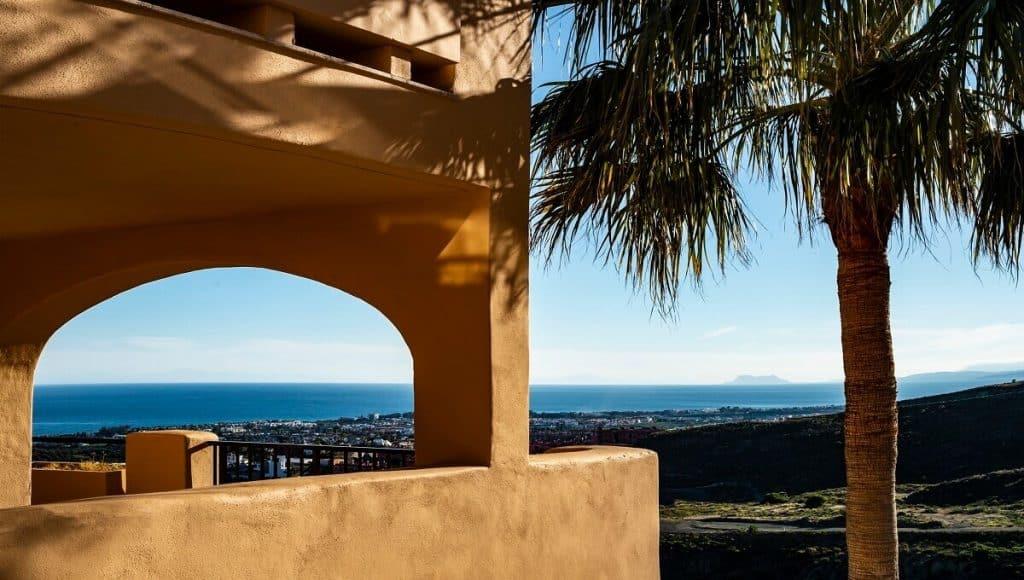 Hacienda Collection - Benahavis luxury property for sale