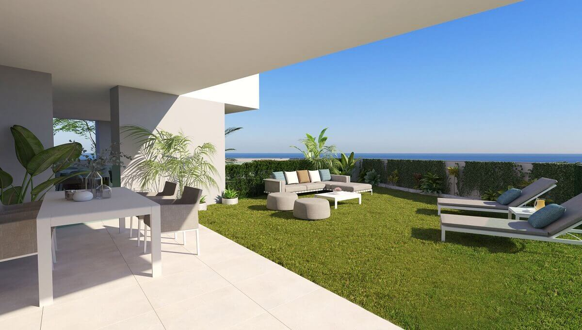 Pure South The Property Agent (9)