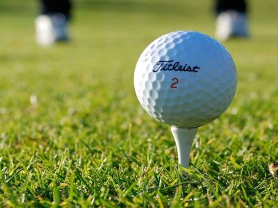top 5 best golf courses on the Costa del Sol The Property Agent (5)