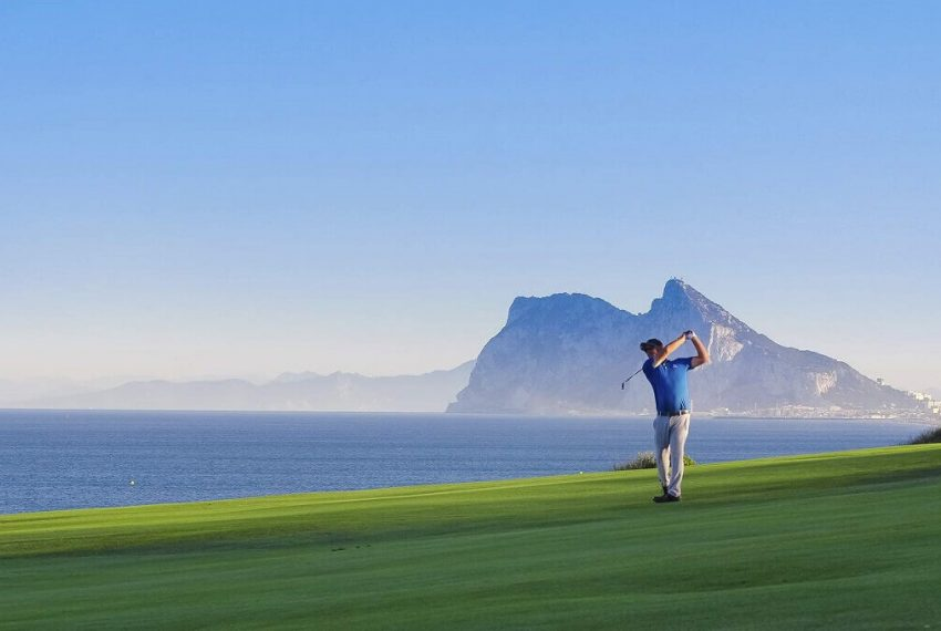 5 must play golf courses