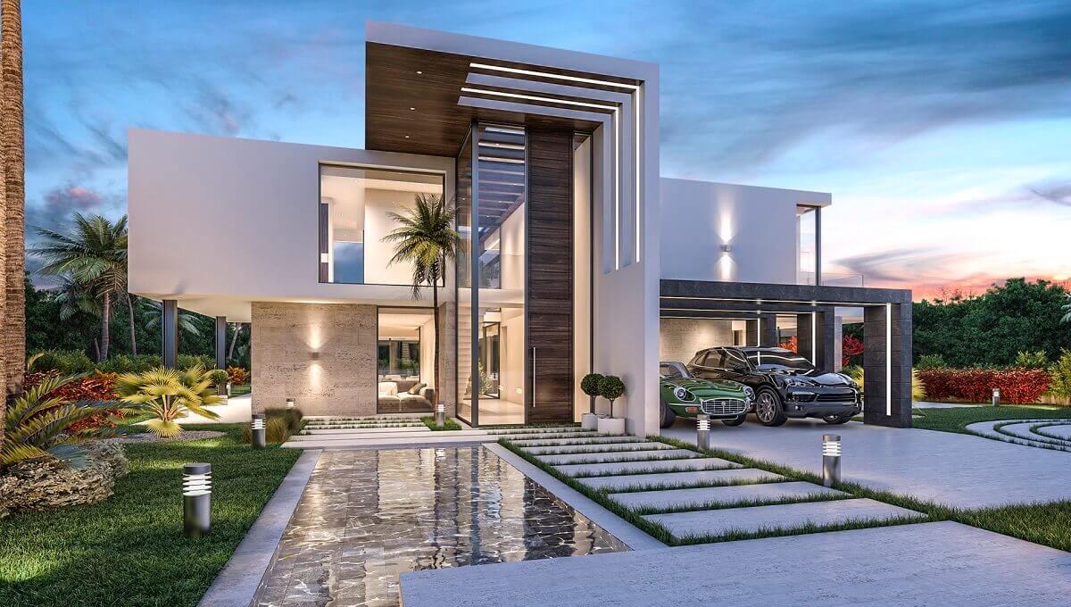 Villa Alegria The Property Agent (1)