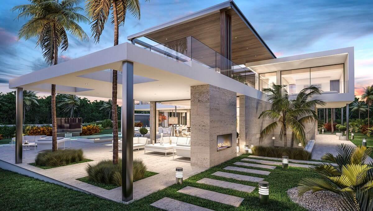 Villa Alegria The Property Agent (3)