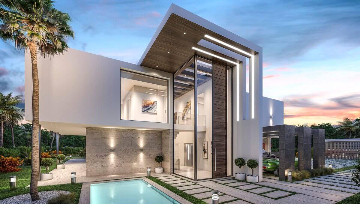 Villa Alegria The Property Agent (4)