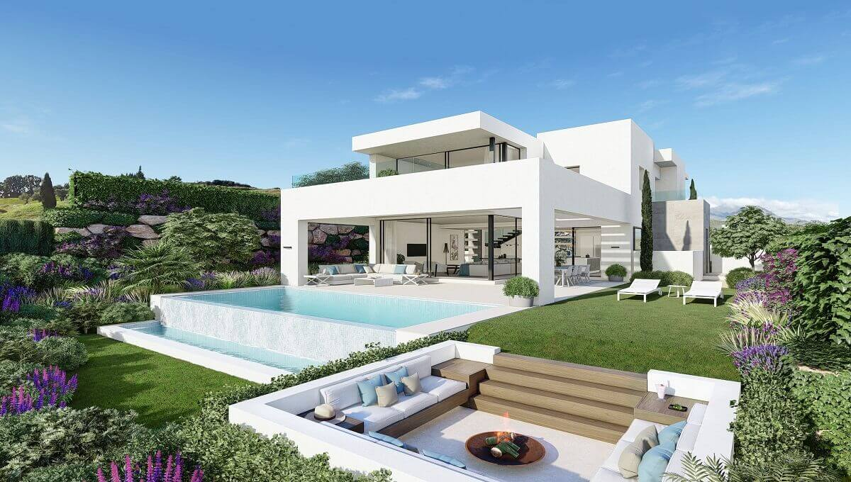 Takara Villas The Property Agent (5)