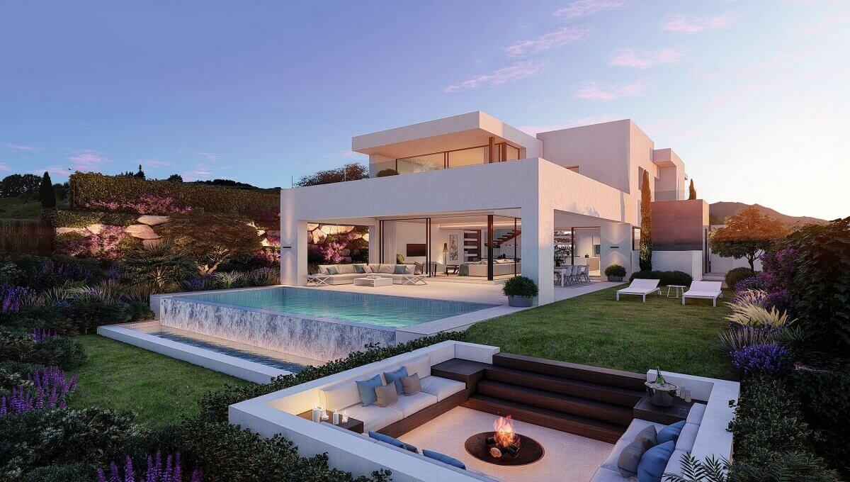 Takara Villas The Property Agent (7)