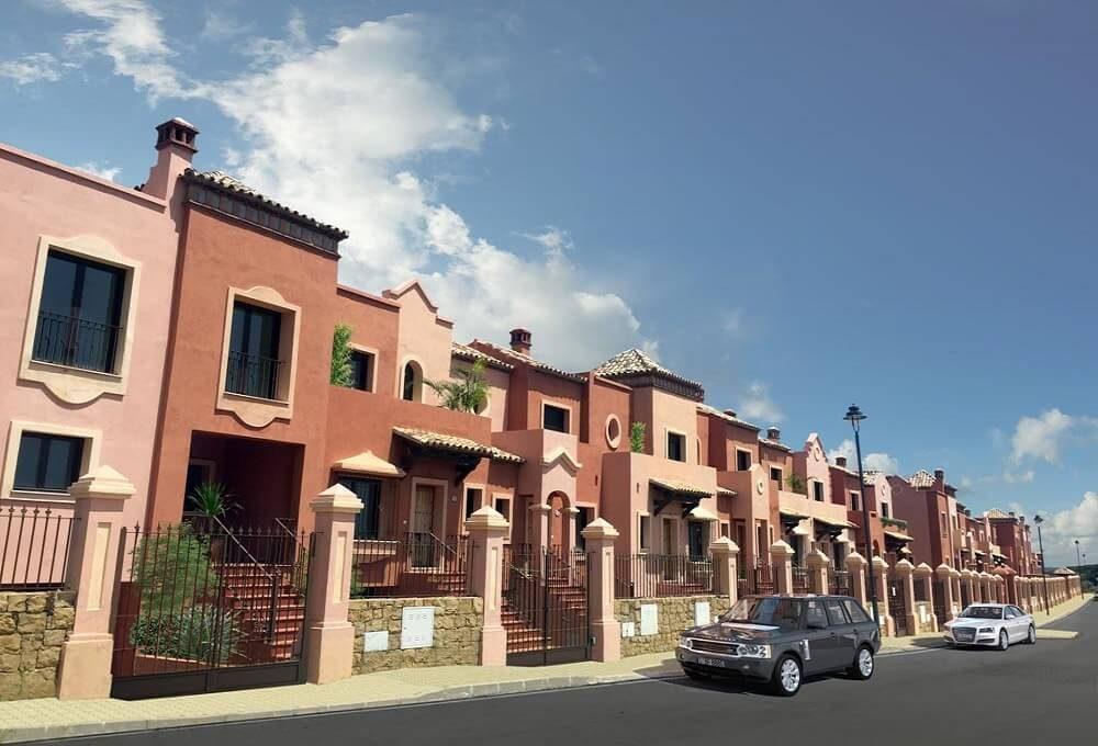 The Property Agent Villas de Santa Maria (15)