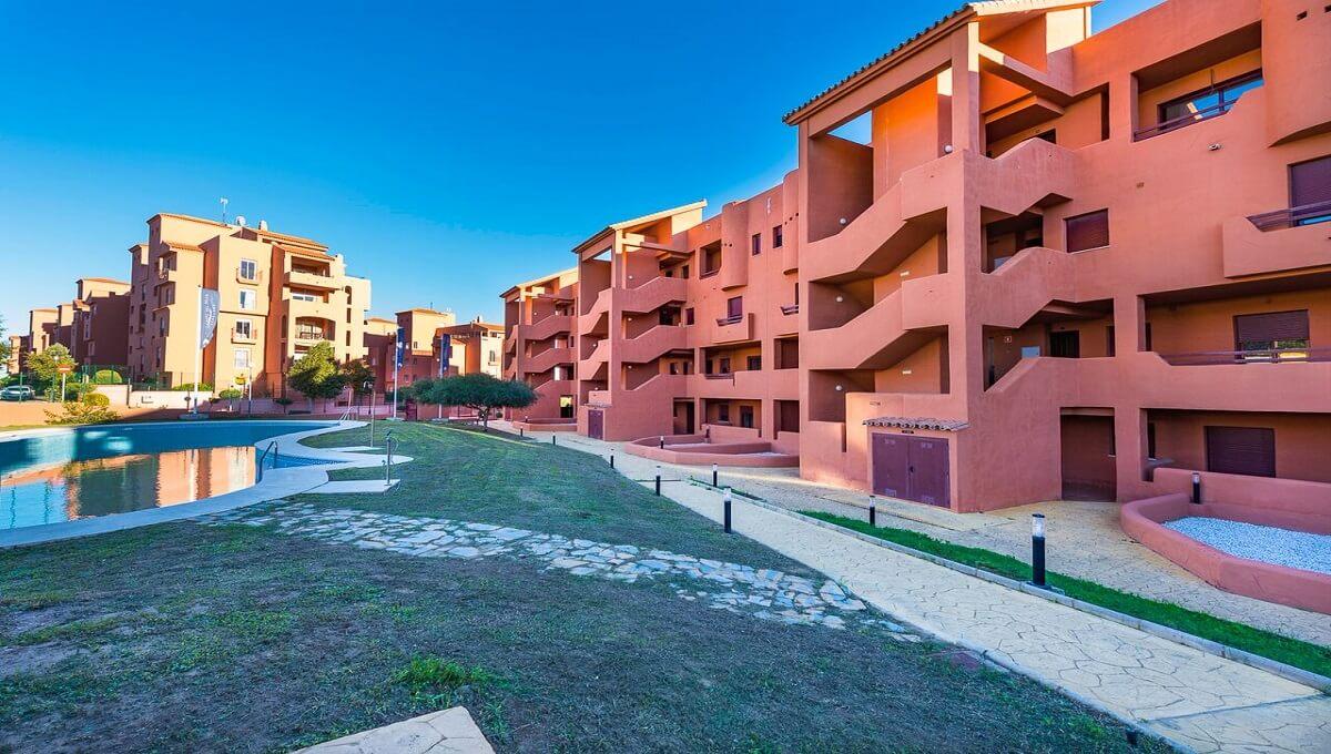 The Property Agent Viñedos del Mar (3)