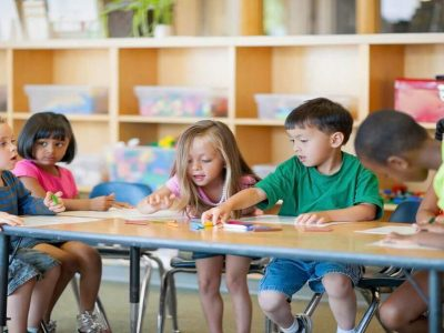 English speaking and Spanish Private Schools on the Costa del Sol