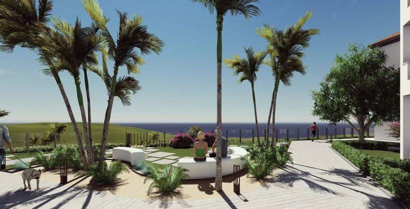 Residencial Small Oasis Manilva