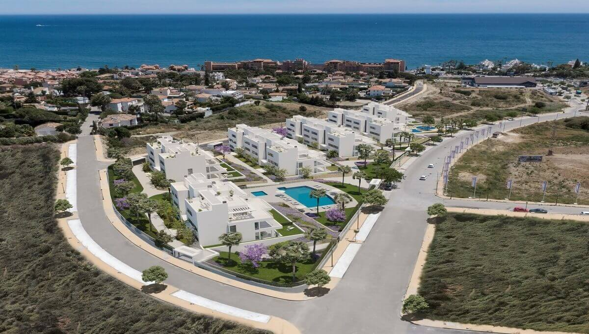 Stellaris Costa Estepona The Property Agent (11)