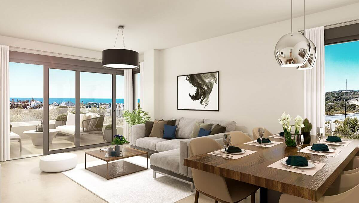 Stellaris Costa Estepona The Property Agent (5)