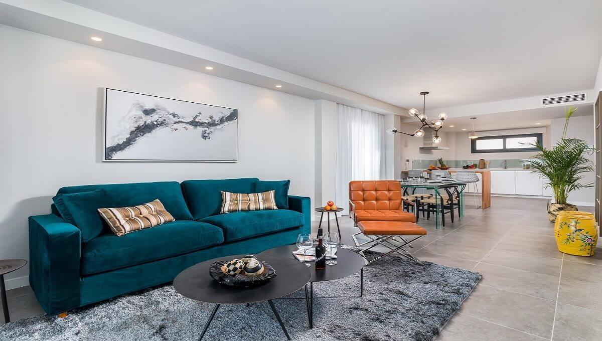 The Property Agent Blue Suites (8)